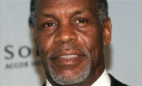 danny glover mother how i met your mother page 34 tv fanatic