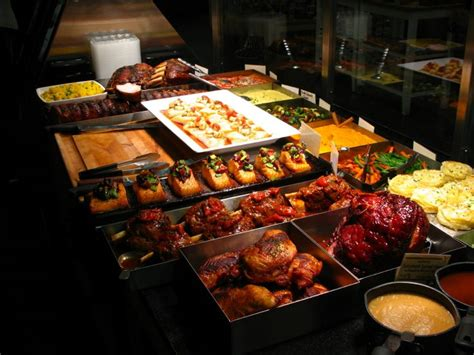 buffet station ideas carving station search buffets carving food stations and