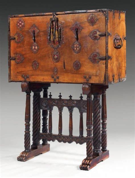 Formidable Meuble Cabinet De Curiosite #3: 478.jpg
