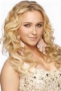 Nashville Juliette Barnes Juliette Barnes Nashville Wiki