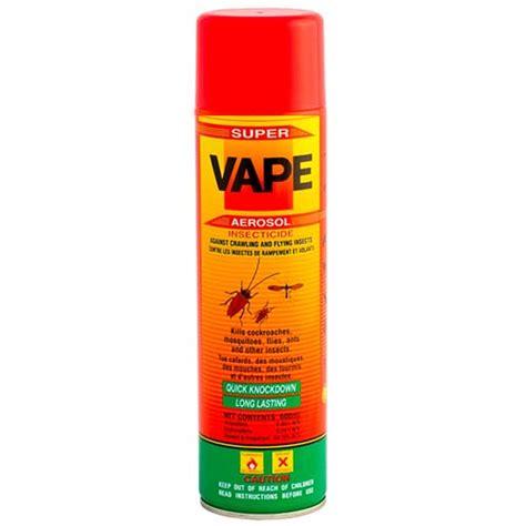 Vape Aerosol Green Tea 600 Ml vape insecticide aero spray