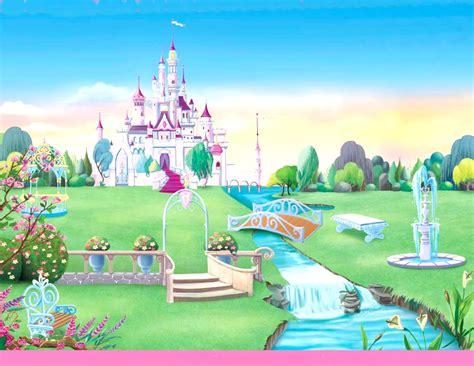 Princess Bedroom Ideas princess castle free download clip art free clip art
