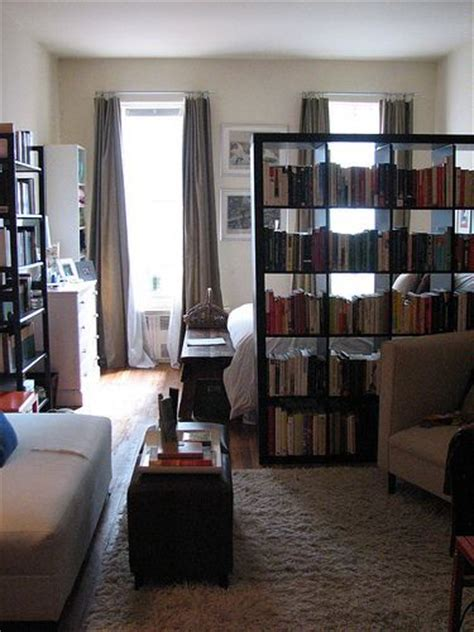 studio apartment shelving ideas small cool 2009 meg s collections memorabilia small flats basement apartment and space