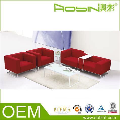 Fabric Sofa Set For Office Sofa Set Dubai Fabric Office Sofa Furniture Buy