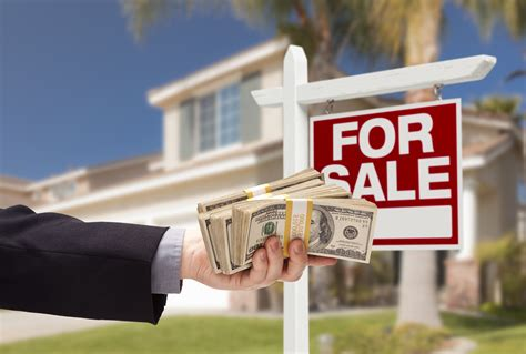 How Much Earnest Money Is Required When Buying A House Spring Texas Real Estate