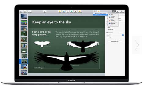keynote full version free download mac văn ph 210 ng apple keynote 6 6 full cho mac os x tạo