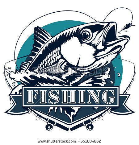Kaostshirtbaju Mancing Shimano Fishing Tuna fishing stock images royalty free images vectors
