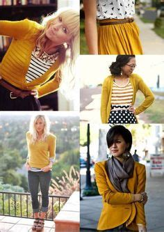 1000 images about mustard fashion on pinterest mustard mustard skirt and mustard sweater