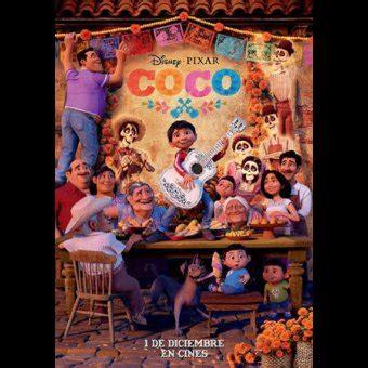 """película: """"coco"""" en lazkao   diario vasco"""