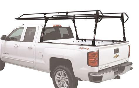 Cab Truck Rack by Tracrac Universal Steel Rac Truck Bed Ladder Rack W