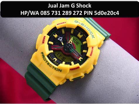 Jam Tangan Q Q Digital Army jam tangan kw jam tangan q q jual jam tangan