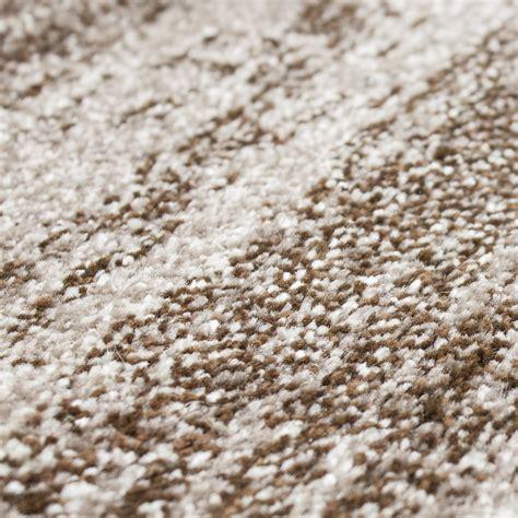 tappeto soggiorno pelo corto tappeto soggiorno pelo corto la scelta giusta 232 variata