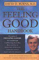 The Feeling Handbook by The Feeling Handbook David D Burns H 228 Ftad