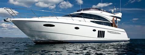 house boat loans in house boat financing 28 images boat financing kijiji free classifieds in