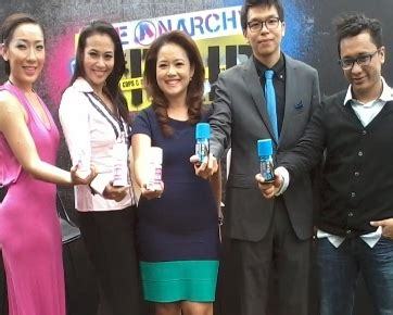 Parfum Axe Untuk Wanita terbaru axe luncurkan deodorant bodyspray untuk wanita