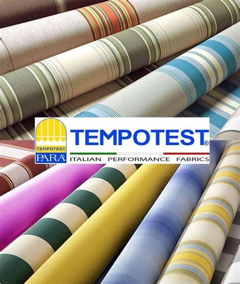 tessuto per tende da sole esterne tessuto per tende da sole idea immagine home