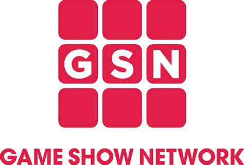 File Show Network Logo 2013 2015 Png Wikimedia Commons