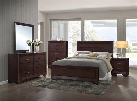 master bedroom no dresser fenbrook transitional dark cocoa hardwood master bedroom
