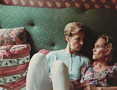 tina barney tina barney photo classic documentary