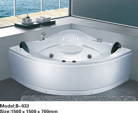 Cost Of Whirlpool Bathtub Get Cheap Tv Bathtub Aliexpress Alibaba