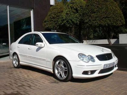 benz used cars in mumbai second hand mercedes for sale
