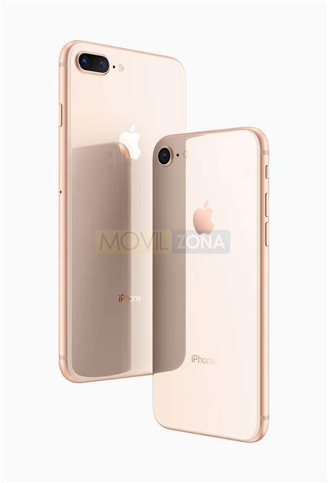 iphone 8 plus caracter 237 sticas ficha t 233 cnica fotos y precio