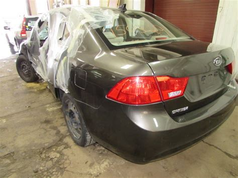 Kia Optima Sx Upgrades Used Kia Optima Parts Tom S Foreign Auto Parts Quality