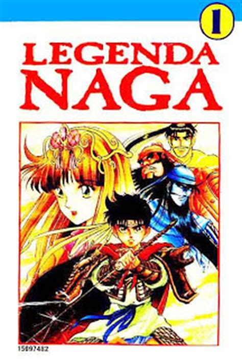 Komik Bekas Legenda Naga New legenda naga kisah anak naga yang merubah sejarah china kirara shop