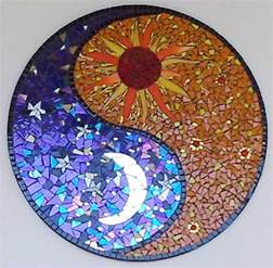 designs for mosaics templates 25 best ideas about mosaic patterns on free