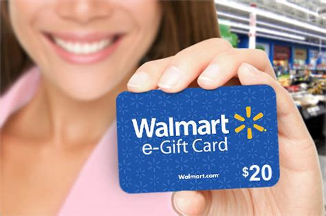 Free Walmart Gift Card Number And Pin - free walmart 20 gift card egift code gin bonus 25 gift cards listia com
