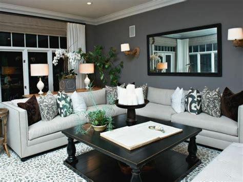 elegante wohnzimmer 100 fantastische ideen f 252 r elegante wohnzimmer