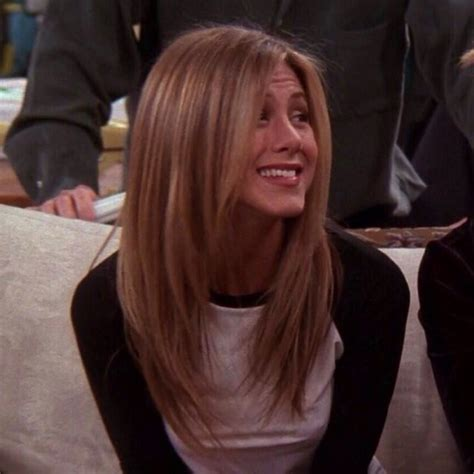 rachel green season 3 hair the gallery for gt jennifer aniston hair friends season 3
