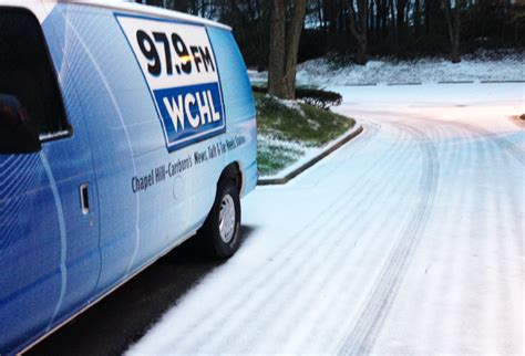 Winter Weather High Volume Delays Winter Weather Closings And Delays Chapelboro