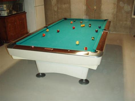 brunswick pool table parts antique brunswick pool table parts table designs