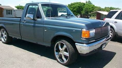 1989 ford f 150 for sale carsforsale.com®