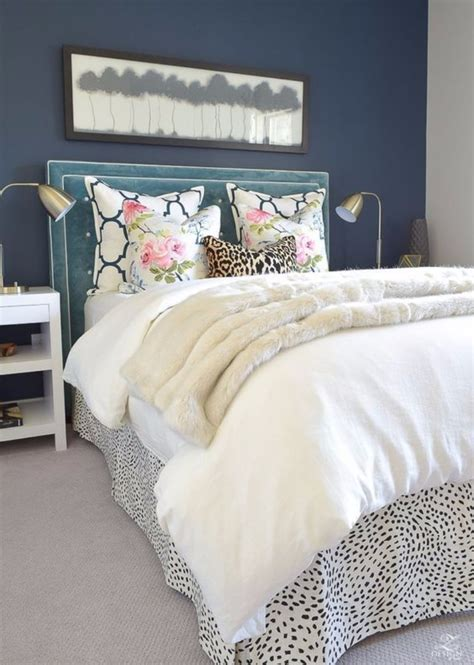 soothing bedroom designs soothing bedroom designs 28 images 10 bold but
