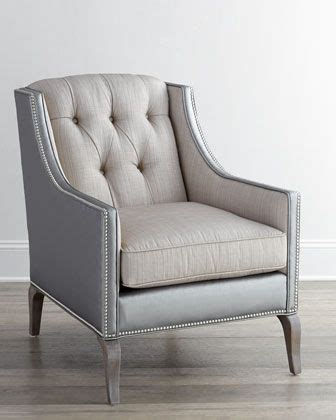 Narra Silver Simplicity 78 best images about fabric ideas on vintage sofa armchairs and antique sofa