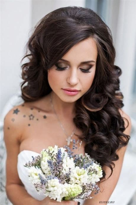 Frisuren Lange Haare Hochzeitsgast by Frisuren Hochzeitsgast Lange Haare