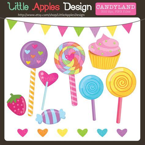 printable candyland instructions lollipop clip art lollipop clipart candyland clipart