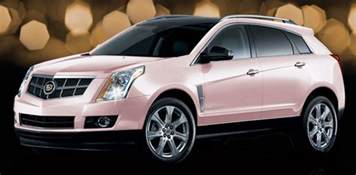 Pink Cadillac Suv Pink Cadillac Escalade Suv 2017 2018 Best Cars Reviews