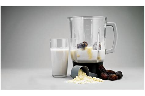 smoothie before bed smoothie recipe perfect for before bed coach