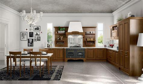 offerte cucine classiche cucine classiche arredo 3 scontate