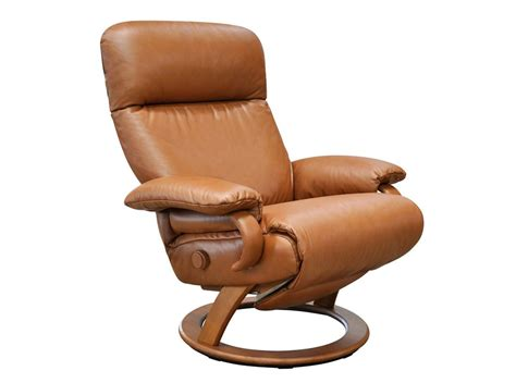 modern reclining chairs sale modern leather recliner chair gallery of recliner chair