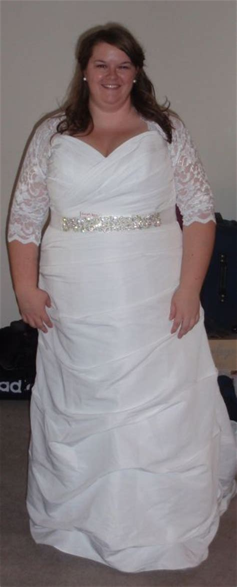 plus size wedding hairstyles what can i do dress help weddingbee