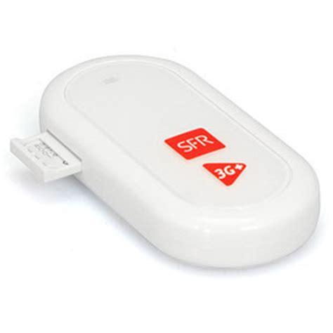 vodafone mobile connect e172 ajout des drivers vodafone mobile connect sfr 3g