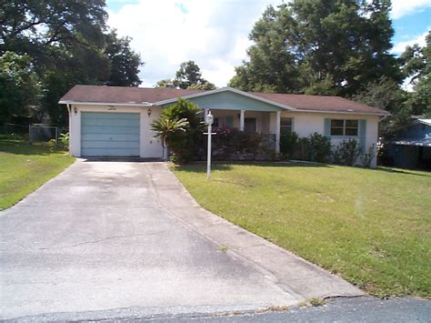 houses for rent in beverly hills fl houses for rent in beverly fl 28 images homes for rent in citrus county florida