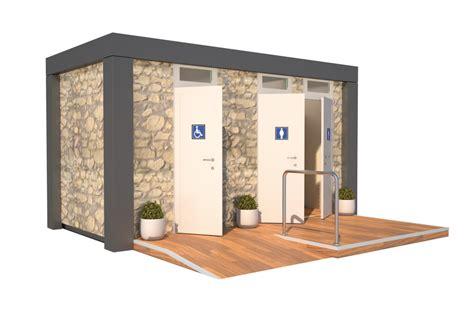 bagni prefabbricati in legno bagni prefabbricati per esterno servizi igienici