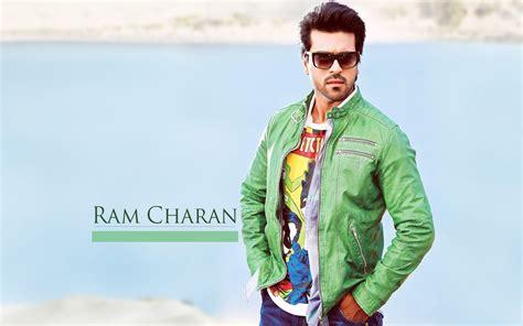 wallpaper of ram charan ram charan actor wallpaper hd wallpapers