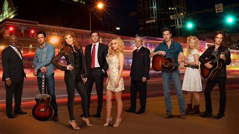 house tv show music nashville tv fanart fanart tv