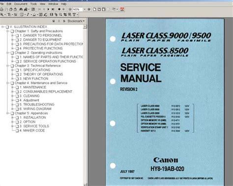 service tool v3400 manual service tool v4200 fileshorse